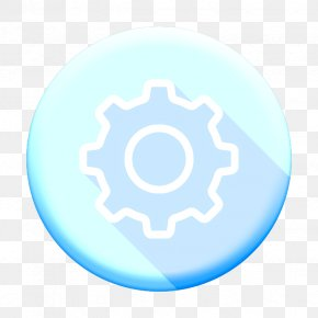 Settings Icon Png 514x530px Availability Icon Calendar Icon Custom Icon Date Icon Gear Download Free