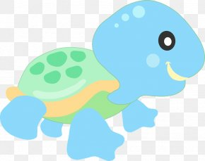 Mar - Sea Turtle Sea Turtle Aquatic Animal Clip Art PNG