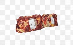 Meat - Taurine Cattle Ruks Cesu Galas Kombinats , AS Carbonada Meat Beef PNG