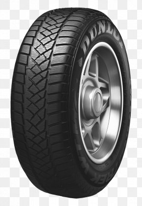 Winter Sport - Tread Formula One Tyres Alloy Wheel Rim Dunlop Tyres PNG