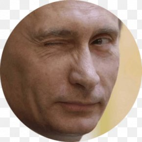 Vladimir Putin - Vladimir Putin Accession Of Crimea To The Russian Federation United States Ukraine PNG