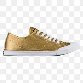 Adidas - Sports Shoes Chuck Taylor All-Stars Converse Pl Lp Ox Women's コンバース・ジャックパーセル PNG