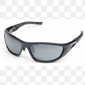 Sunglasses - Sunglasses Goggles Eye Protection Ray-Ban PNG