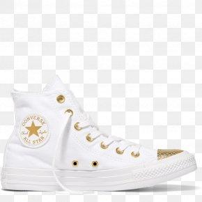 T-shirt - T-shirt Chuck Taylor All-Stars Converse Sneakers Shoe PNG