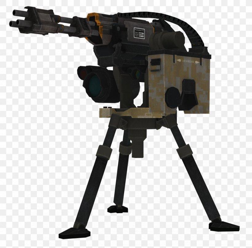 Weapon Firearm Call Of Duty Black Ops Ii Machine Gun Sentry Gun