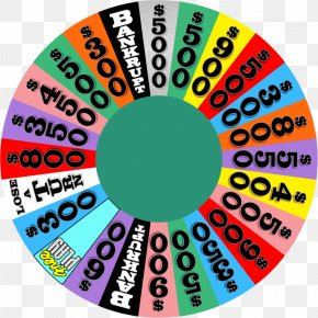 Game Show Wheel Of Fortune 2 Television Show Contestant PNG