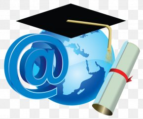 Education Images - Open University Distance Education Course Continuing Education PNG