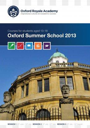 School - University Of Oxford School Résumé College Course PNG