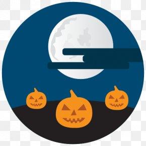 Halloween - Halloween Computer Icons Jack-o'-lantern Pumpkin Vector Graphics PNG