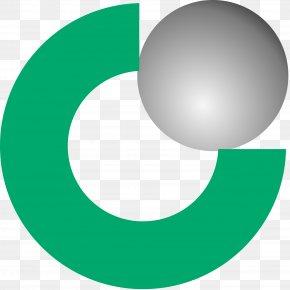 Logo Brand Computer Font Clip Art PNG