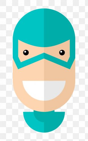 Hero Avatar - Avatar Hero Clip Art PNG