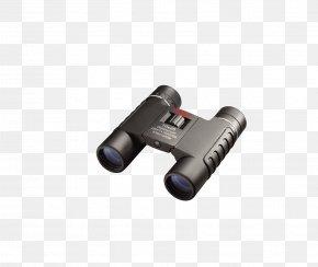 Binoculars - Binoculars Roof Prism Tasco Waterproofing Optics PNG
