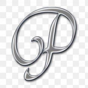 Letter P - Desktop Wallpaper Name Mobile Phones Wallpapers Love Wallpaper PNG