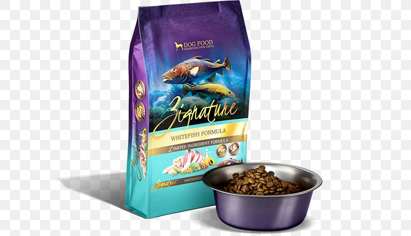 Dog Food Pet Food, PNG, 600x472px, Dog, Breakfast Cereal, Can, Cereal, Chew Toy Download Free