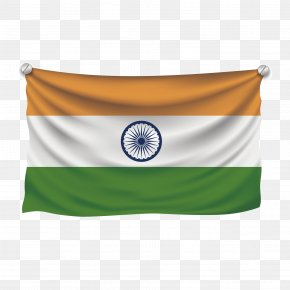 Vector Flag Country India - Flag Of India Flag Of India Gallery Of Sovereign State Flags PNG