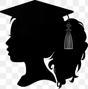 Graduation Decoration - Intrapersonal Communication Interpersonal Communication Interpersonal Relationship Inteligencia Intrapersonal PNG