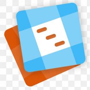 Slack Macos - Slack Technologies Messaging Apps PNG