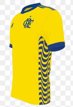 T-shirt - T-shirt Sports Fan Jersey Uniform Sleeve PNG