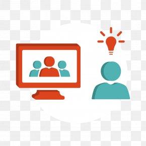 Human Resource - Business Intelligence Analytics Information Organization PNG