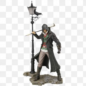 Figurine Assassin's Creed Origins - Assassin's Creed Syndicate Assassin's Creed: Origins Assassin's Creed II Assassin's Creed Unity PNG