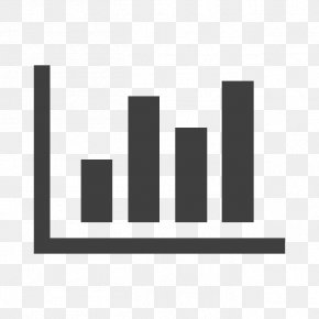 Statistics - Bar Chart Font Awesome Computer Software PNG