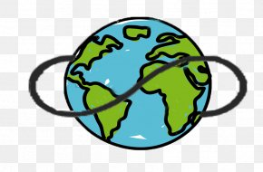 Earth - Earth Vector Graphics Stock Photography Royalty-free Illustration PNG