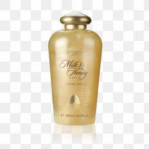 Milk - Milk Lotion Oriflame Cream Parfumerie PNG