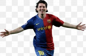 Lionel Messi Transparent - FC Barcelona 2014 FIFA World Cup Real Madrid C.F. El Clxe1sico PNG