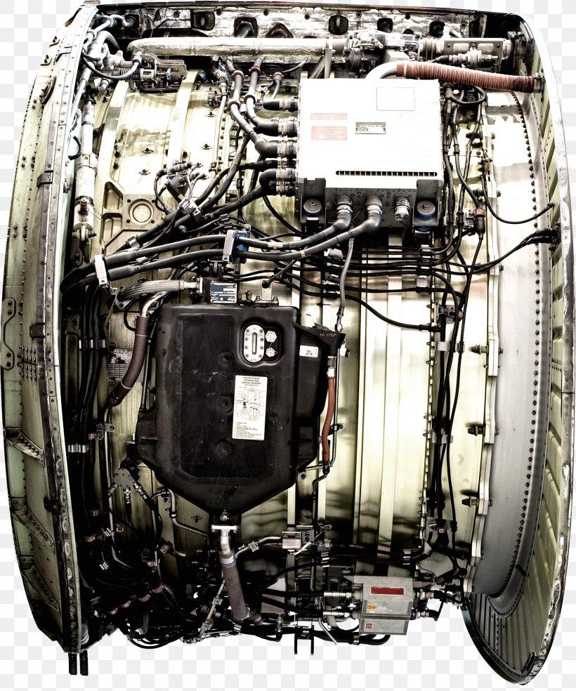 Industrial Revolution Steam Engine Machine, PNG, 1715x2060px, Industrial Revolution, Auto Part, Automotive Engine Part, Automotive Exterior, Engine Download Free