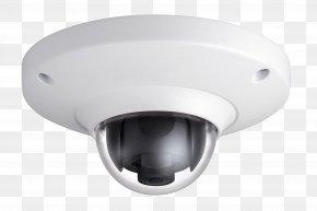 Camera - IP Camera Closed-circuit Television Dahua Technology Security PNG