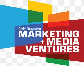 Social Media - Social Media Marketing Philippines Business Nuclear Magnetic Resonance PNG