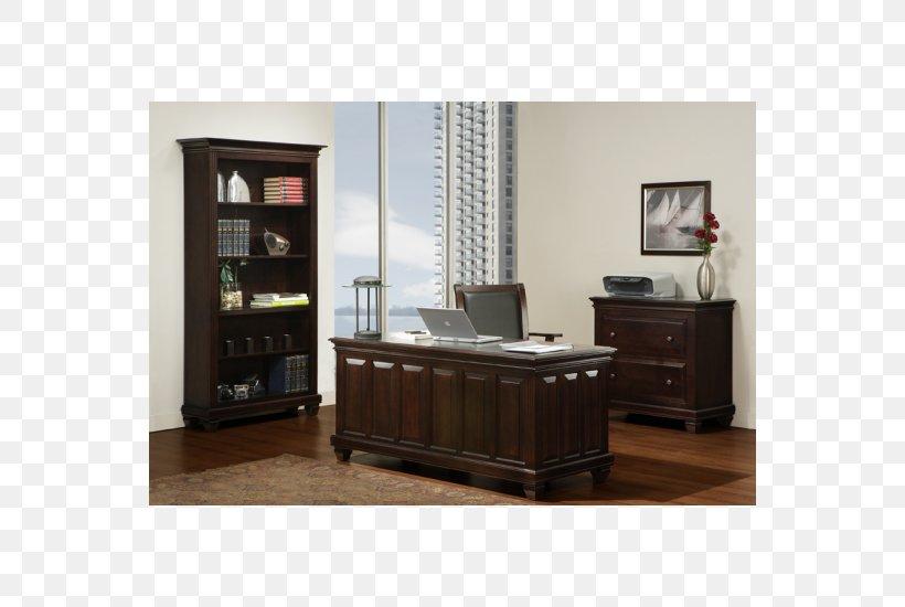 Table Bedroom Furniture Sets Desk Solid Wood Png 550x550px Table Bedroom Furniture Sets Chair Chest Of
