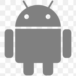 Android - Android Web Browser IPhone PNG