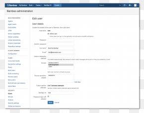 Tutor - Magic Quadrant Security Information And Event Management Gartner Résumé PNG