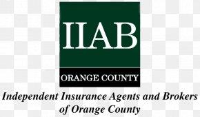 Independent Insurance Agent - Independent Insurance Agent Broker Crest Insurance Group, LLC. PNG