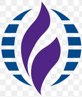 Discrimination Of Religion - Metropolitan Community Church Of Washington D.C. Metropolitan Community Church Of Greater Saint Louis Trinity Metropolitan Community Church Of Gainesville Christian Church PNG