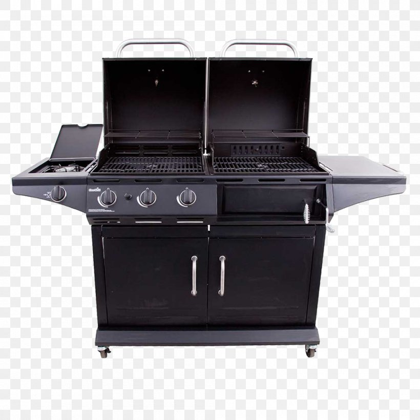 Barbecue Gas Burner Smoking BBQ Smoker Propane, PNG, 1000x1000px, Barbecue, Barbecue Grill, Bbq Smoker, Brenner, Charbroil Download Free
