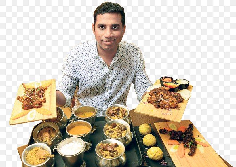 Dindigul Thalappakatti Restaurant Biryani Food Hotel, PNG, 800x580px, Biryani, Asian Food, Breakfast, Brunch, Cuisine Download Free