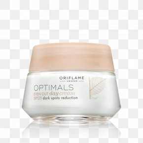 Oriflame Products - Lotion Oriflame Cream Factor De Protección Solar Skin Whitening PNG