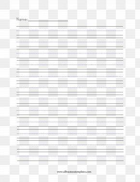 Line Line - Paper Line Angle Font PNG