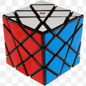 Rubik's Cube Card - Rubik's Cube Rubik's Revenge Puzzle Cube PNG