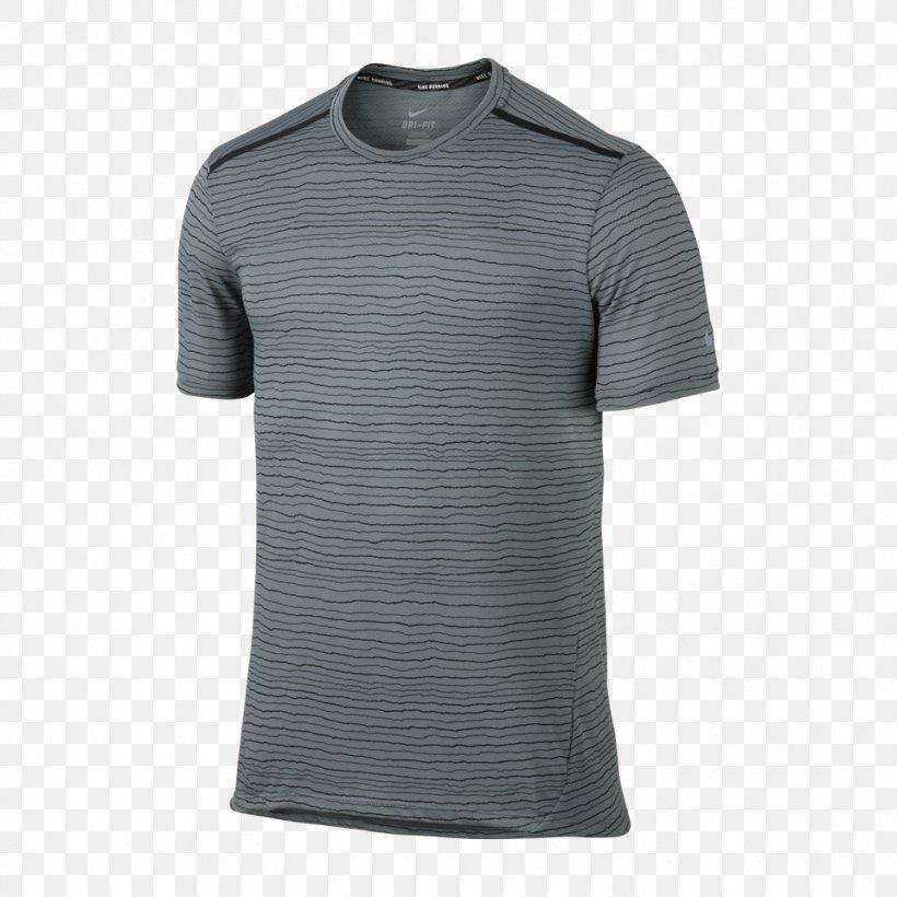 T-shirt Polo Shirt Sleeve Clothing, PNG, 960x960px, Tshirt, Active Shirt, Clothing, Crew Neck, Jacket Download Free