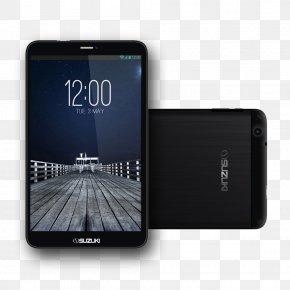 Sumo - Samsung Galaxy S8 Samsung Galaxy S4 Zoom Samsung Galaxy Note 7 Samsung Galaxy S9 PNG