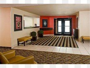 South Doral Kansas City International Airport HotelHotel - Extended Stay America Kansas City PNG