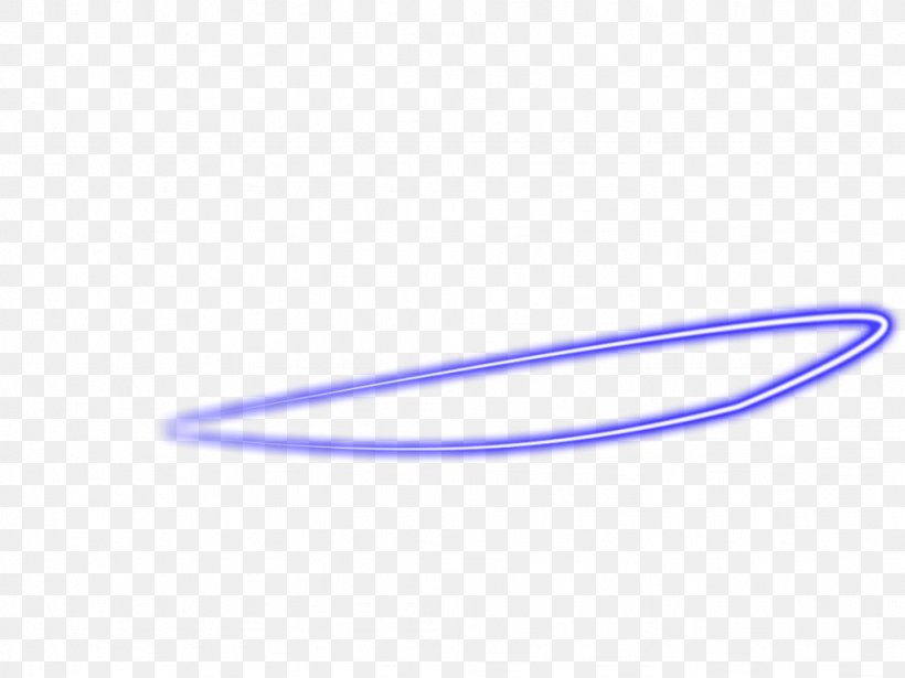 Line Font, PNG, 1024x768px, Blue, Purple Download Free