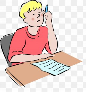 Exam - SSC Combined Graduate Level Exam (SSC CGL) ACT Test Preparation NEBOSH PNG