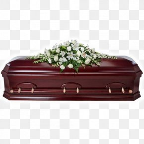 Funeral - Coffin Funeral Home Funeral Director Cemetery PNG