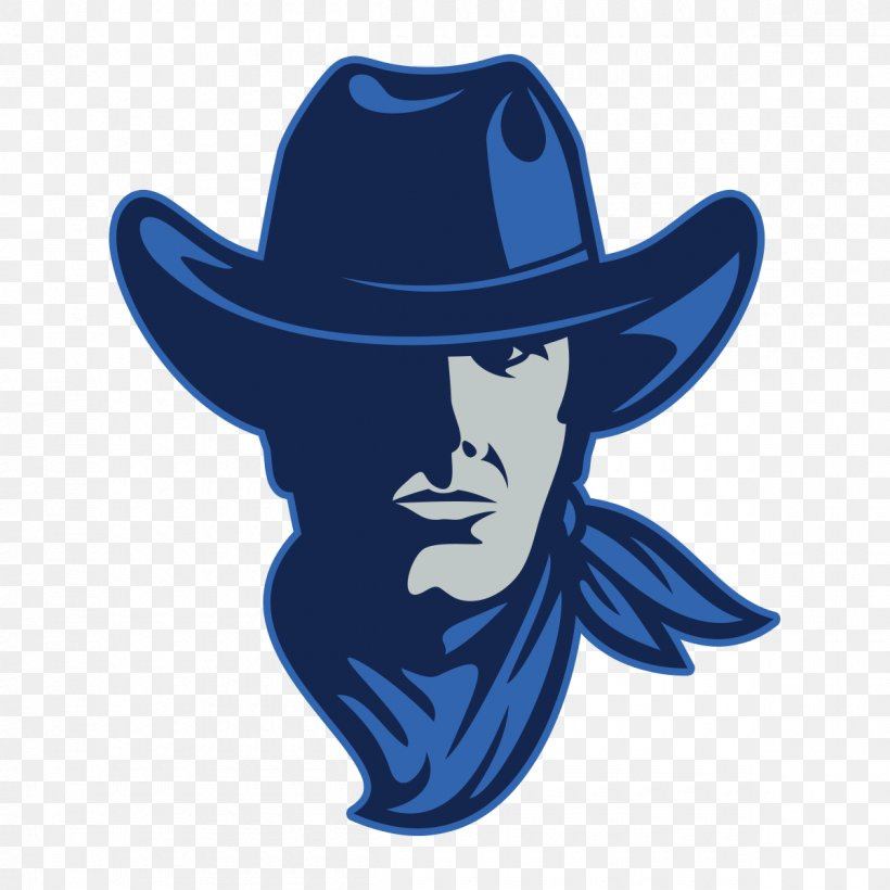 Cowboy Cartoon Stock Photography Png 1200x1200px Cowboy Animation Cartoon Cobalt Blue Cowboy Hat Download Free Brown suede cowboy hat, asian conical hat cowboy flickr clothing. cowboy cartoon stock photography png