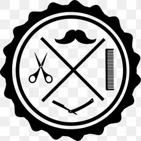 Hair Clipper Barber Clip Art Vector Graphics Beauty Parlour PNG