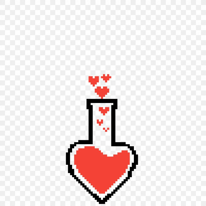 Drawing Pixel Art Image Minecraft Png 1200x1200px